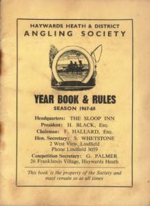 rule_book_1967
