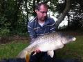 20lb Balcombe common