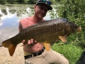 S Court Vailbridge Carp