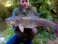 Mbuckman large Barbel