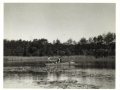 oldies fishing 2