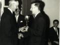 oldies trophie awards