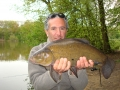 balcombe tench 2