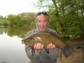 balcombe tench