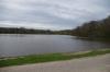 Balcombe lake