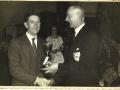 oldies trophie awards 3