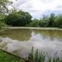 Valebridge Lake
